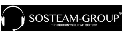 SOS Team - Depannage et service a domicile