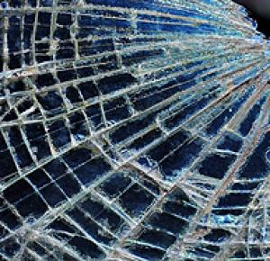 Remplacement vitre vitrier